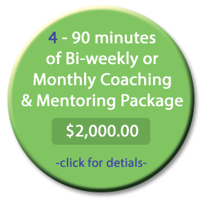 coachingpackage2